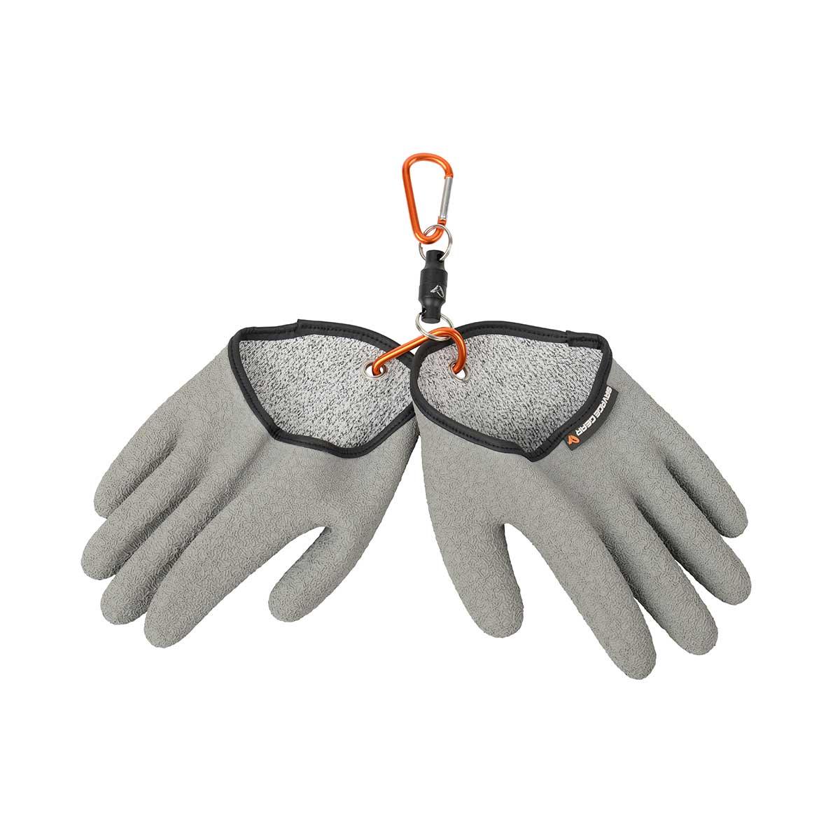 Aqua Guard - Schutzhandschuh